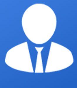 placeholder-member-img